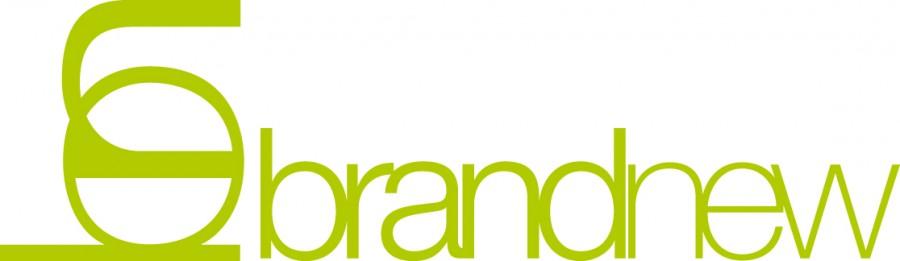 brandnewstrategy