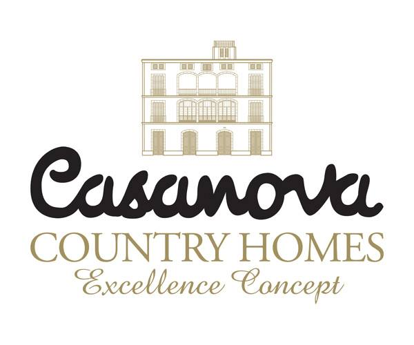 Casanova Country Homes