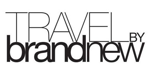 Travel by Brandnew Strategy