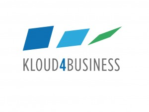 KLOUD4BUSINESS