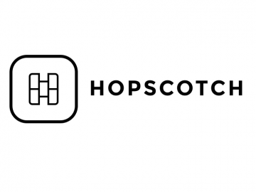 Hopscotch. Mobile Apps For Sports & Events